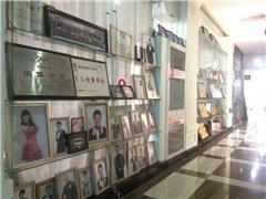 武汉销售型婚礼策划师培训班课程