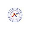 广东华侨职业技术学校