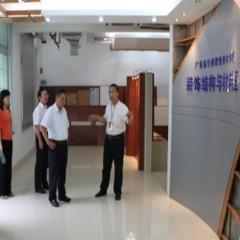 广州室内设计专业专业大专招生简章