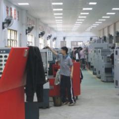 广州数控技术应用专业中专招生简章