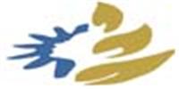 武汉婵绣半永久培训中心
