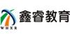 武汉鑫睿教育