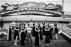 广州七天学会眉眼、唇、纹身课程培训