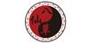 广州八仙草中医养生培训中心