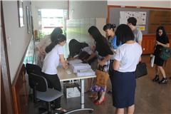 广州互联网培训课程