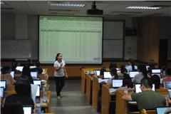 广州营销管理培训班