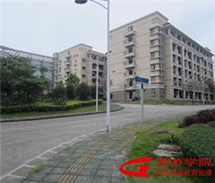 广州UI开发设计培训班