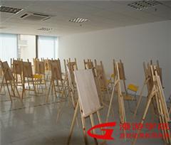 广州次时代与影视模型设计培训班