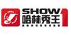 北京哈林秀王英语篮球训练营