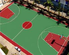 北京塞尔维亚赴欧篮球训练营
