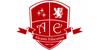 广州亚加达留美预科学校