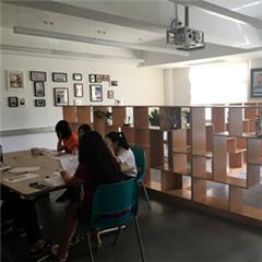 广州国际学校CTP(本科名校保送)课程