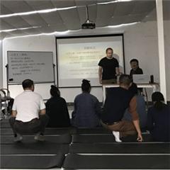北京中推聯合醫學研究院北京總校圖4