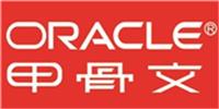 上海海文IT教育