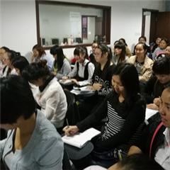 上海电脑全科培训班