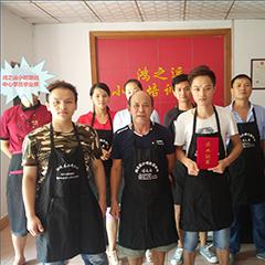 東莞港式飲品培訓班