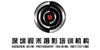视禾摄影培训广州校区