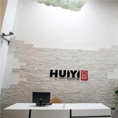 北京发型设计沙宣培训课程(适合发型师、总监)