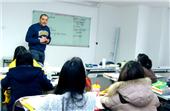 北京意大利语培训费用_北京外教意大利语培训费用