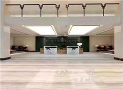 溫州零基礎半永久紋繡精修班