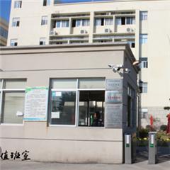 广州艺术生文化课特别辅导班
