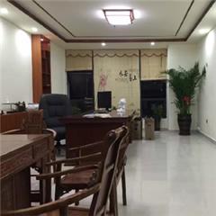 深圳青少年生存体验训练营活动