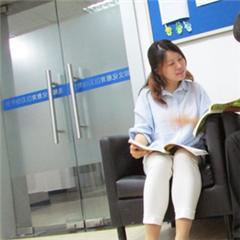 上海法语口语培训入门班
