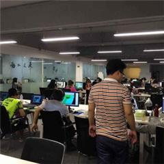 CAD机械设计精品培训班
