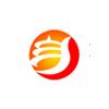 广州京师环宇教育