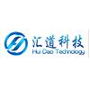 深圳汇道科技IT培训学校