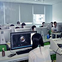 深圳IOS就业培训课程