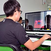 深圳Unity3D就业学习班