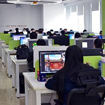 深圳HTML5就业学习班