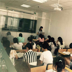 北京专业叉车培训(随到随学 快速拿证)