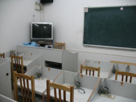 广州金融会计英语口语培训班