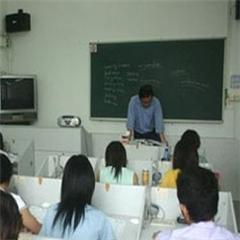 广州商务英语BEC高级应考班