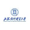 上海对外经贸大学国际与继续教育学院