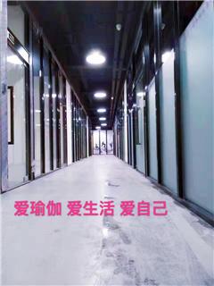 白云永泰教学点