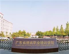 广州生殖健康咨询师职业资格证考前培训班
