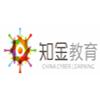 深圳知金教育