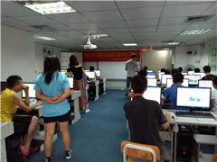 西南科技大学网络教育专升本深圳报名