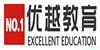 深圳华师优越教育