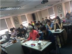 东北大学网络教育高起专深圳班招生简章