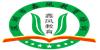 深圳鑫凤教育培训学校