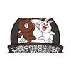 广州布朗熊宠物美容培训学校