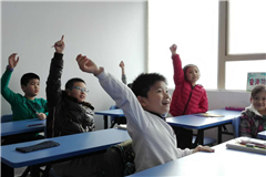 深圳中小学语数英培优培训班