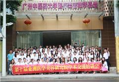 广州微整形高级精品手术培训班