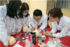 广州广大医院微整形培训中心广州广大医院图4