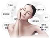 廣州哪里有激光美容培訓?學費貴不貴