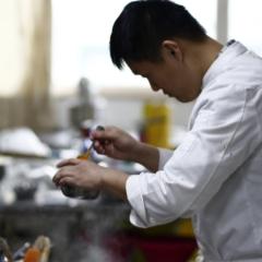 福州专业咖啡师技能培训